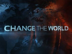 36_Change_the_World_a